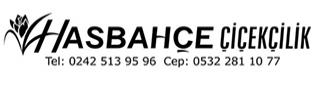 alanya blumen online bestellen Logo