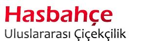 karma renk gerberalar Logo