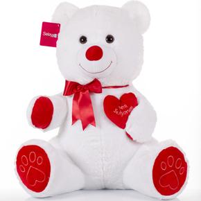 teddy bear 50 cm Teddy Bear 65 Cm