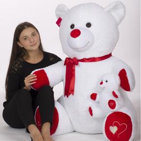 teddy bear 50 cm Teddy Bear 100 cm
